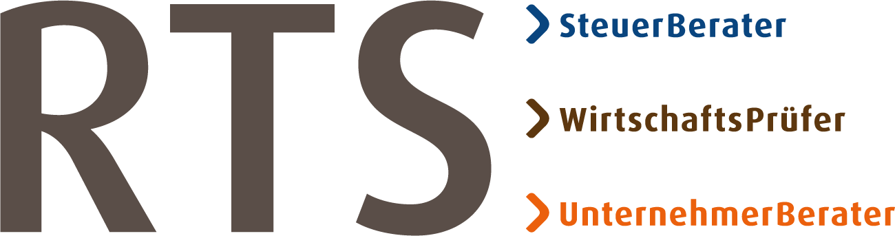 RTS-Steuerberater-WIrtschaftsprüfer-Unternehmerberater